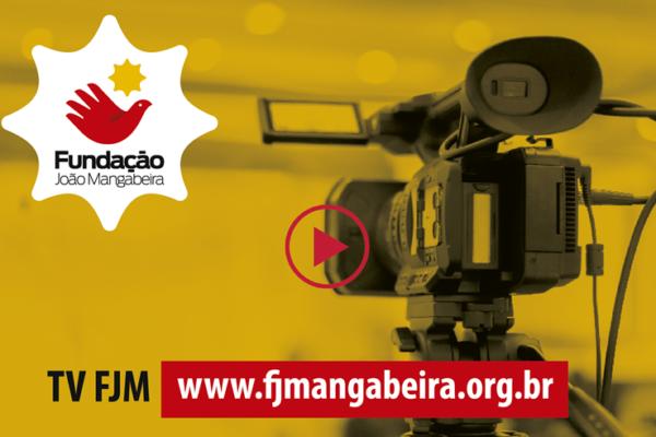 banner-transmisssão_Prancheta 12_Prancheta 1