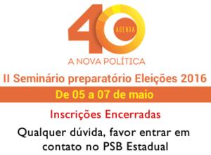 II-Seminario-preparatorio-eleicoes-2016-banner-pre-inscricao