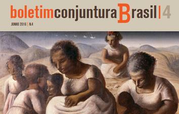 Boletim Conjuntura Brasil 04