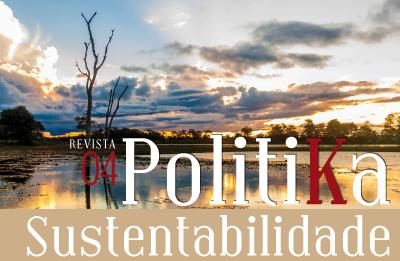 revista-politiKa-banner-4-v2