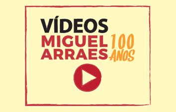 100-anos-miguel-videos